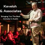 Keveloh and Associates