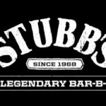 Big Laugh Comedy at Stubbs BBQ